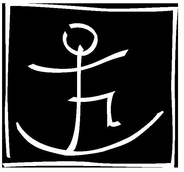 Logo Ton Straver