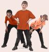 drie_kinderens-speels