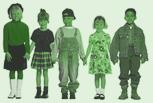 kinderen_hand_in_hand_felgroen